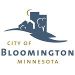 City of Bloomington