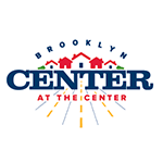 City of Brooklyn Center