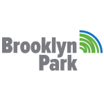 City of Brooklyn Park