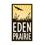 City of Eden Prairie