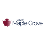 City of Maple Grove