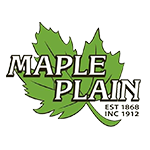 City of Maple Plain