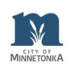 City of Minnetonka
