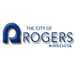 City of Rogers