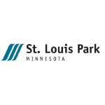 City of St. Louis Park