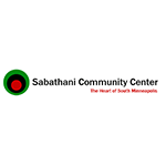 Sabathani Community Center
